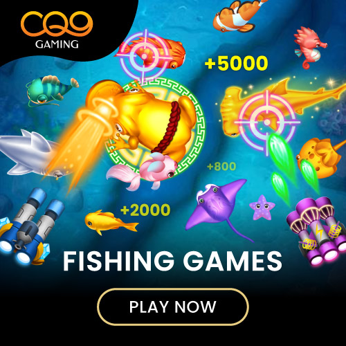 CQ9_FISHING39